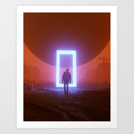 infinite-loop-everyday-080618-prints